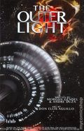 Outer Light (2012) 0