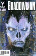 Shadowman (2012 4th Series) 8B