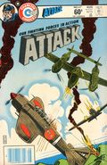 Attack (1971 5th Series Charlton) 47