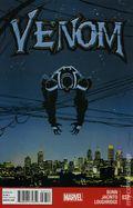 Venom (2011 Marvel) 37