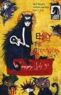 Emily and the Strangers (2012 Dark Horse) 3B
