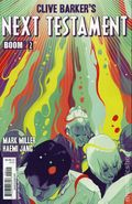Next Testament (2013 Boom) 2