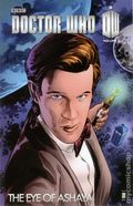Doctor Who TPB (2013 IDW) Series 3 Collections 2-1ST
