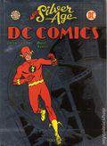Silver Age of DC Comics 1956-1970 HC (2013 Taschen) 1-1ST