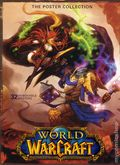 World of Warcraft The Poster Collection SC (2013 Insight Editions) 1-1ST
