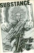 Substance Comics (1994) 3