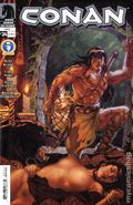Conan (2004 Dark Horse) 24B