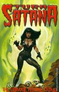 Tura Satana (2003) 1A