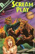 Scream Play (1993 Aircel) 2