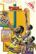 Sports Legends (1992) 6