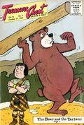 Treasure Chest Vol. 16 (1960) 4