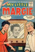 My Little Margie (1954) 10