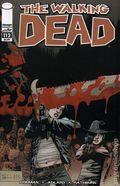 Walking Dead (2003 Image) 112A