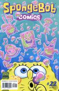 Spongebob Comics (2011 United Plankton Pictures) 22