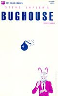 Bughouse (1994 Cat-Head) 4