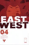 East of West (2013 Image) 4A