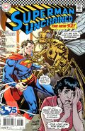 Superman Unchained (2013 DC) 2E