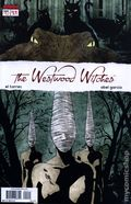 Westwood Witches (2013 Amigo) 2