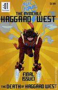 Invincible Haggard West (2013) 101