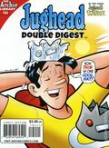 Jughead's Double Digest (1989) 194