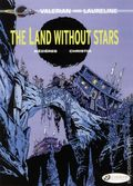 Valerian and Laureline GN (2010-Present Cinebook) By Mezieres and Christen 3-1ST