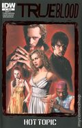 True Blood (2010 IDW) 1RE.HOTTOP