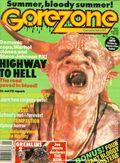 Gorezone (1988 O'Quinn) 15