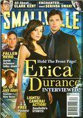 Smallville Magazine (2004) 34N