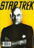 Star Trek Magazine (2006-Present Titan) US Edition 29PX