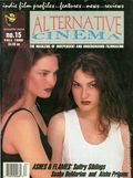Alternative Cinema (1994 Tempre Press) 15