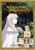 Scrapped Princess DVD (2006 Bandai) VOL-06