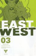 East of West (2013 Image) 3B