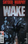 Wake (2013 DC) 1C