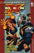 Ultimate X-Men TPB (2001-2008 Marvel) 11-1ST