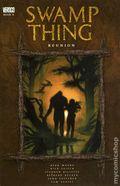 Swamp Thing TPB (1987-2006 DC/Vertigo) 2nd Series Collections 6-1ST