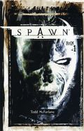Spawn TPB (1997-2001 Image) 2nd Edition 1-REP