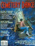 Cemetery Dance (1988) 61