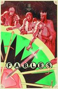 Fables (2002) 131