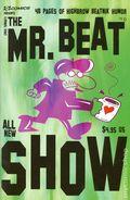 Mr. Beat Show (2004 SSS) 1