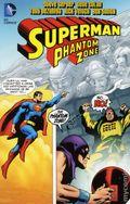 Superman Phantom Zone TPB (2013 DC) 1-1ST