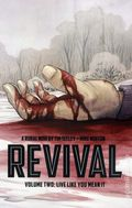 Revival TPB (2012-2017 Image) 2-1ST