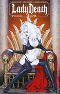 Lady Death (2010 Boundless) 12AUXILIARY
