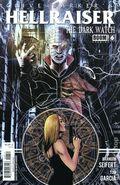 Hellraiser Dark Watch (2013 Boom) 6