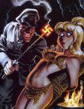 Five Color Comics (2013 Art of Fiction) 1A