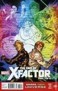 X-Factor (2005 3rd Series) 259