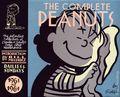 Complete Peanuts HC (2004-2016 Fantagraphics) 7-REP