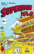 Superfan (1990 Mark 1) 1