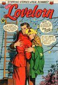 Lovelorn (1950) 35
