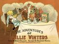 Adventures of Willie Winters (1912) 0