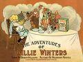 Adventures of Willie Winters (1912) 0